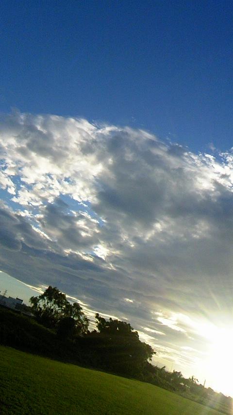PAP_0016_20120717123916.jpg
