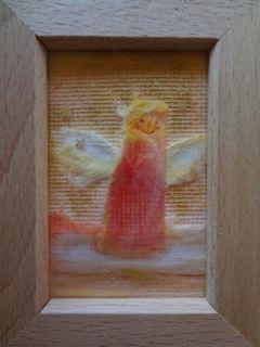 天使の絵3