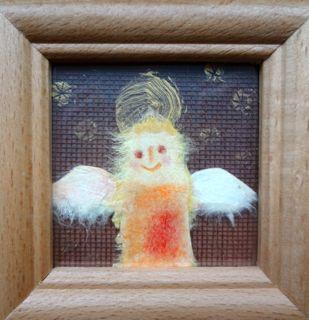 天使の絵7
