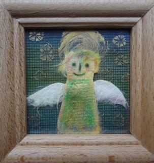 天使の絵8