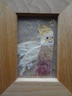 天使の絵12