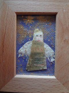 天使の絵4