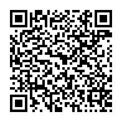 妖怪 ウォッチ 3 激 レア qr コード
