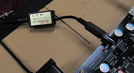CP9003HCSP.jpg