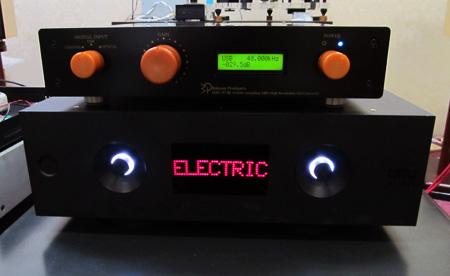 DAC-9730.jpg