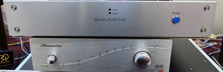 HD-7D-RubiClock1.jpg