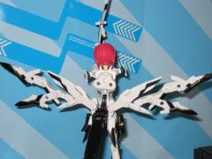 ミズキ弐型 武装装備状態02
