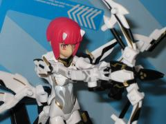 ミズキ弐型 武装装備状態04