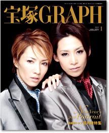 GRAPH 2011.1