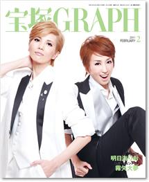 GRAPH 2011.2