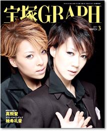 GRAPH 2011.3
