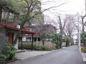 徳川ビレッジ