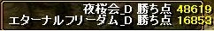 0916夜桜会1
