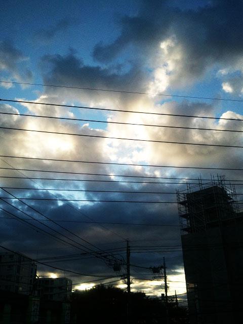 20111121sora.jpg