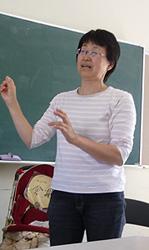 0519motoyama.jpg