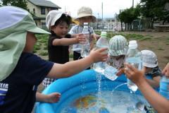 2010_06_30.jpg