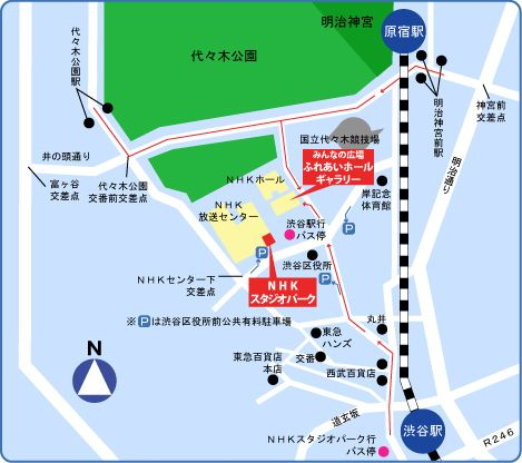 NHK map01