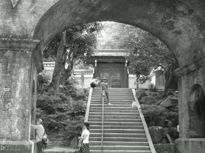 京都2005