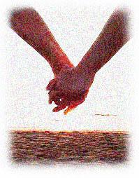 hand-s.jpg