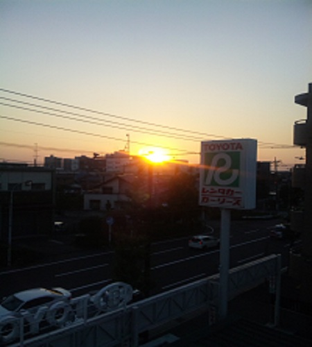 SH3J0093.jpg