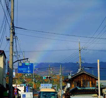 虹1011A