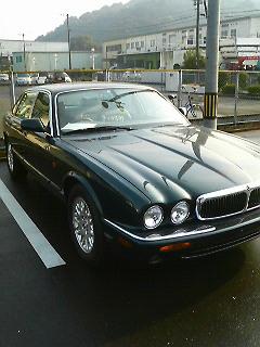 201011110932001.jpg