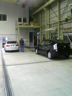 201011261910000.jpg
