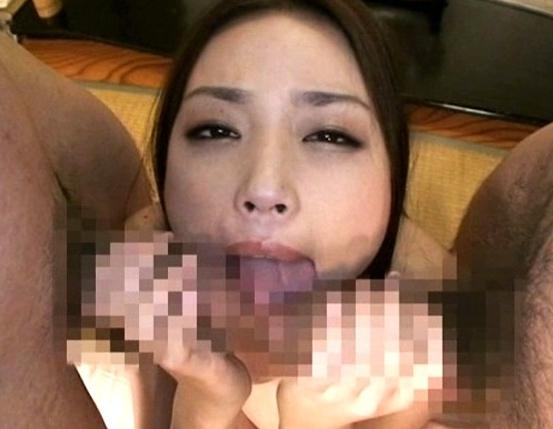 長身グラマー女優のかすみりさが温泉で足コキや乱交しちゃうの脚フェチDVD画像5