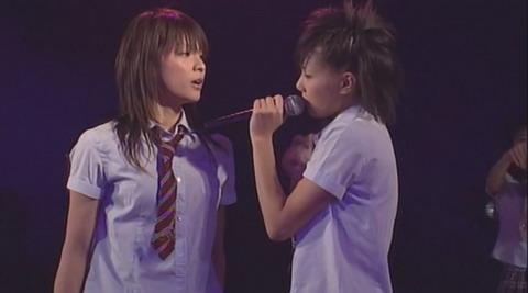 [SUB48][AKB48-K2-Stage][(012688)20-45-07]