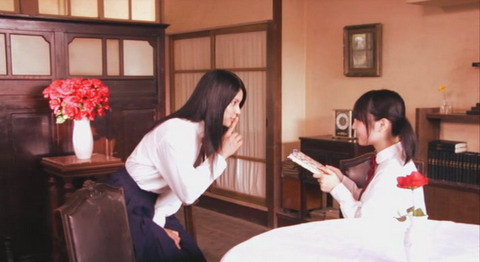 AKB48 - Akimoto Sayaka - Super Gore Girl[(013188)22-46-15]