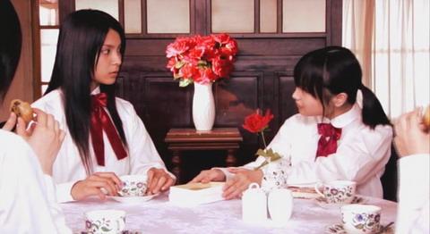 AKB48 - Akimoto Sayaka - Super Gore Girl[(024495)22-50-55]