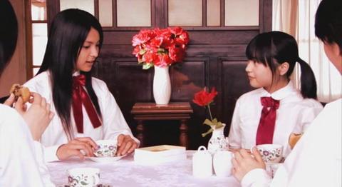 AKB48 - Akimoto Sayaka - Super Gore Girl[(024576)22-51-09]