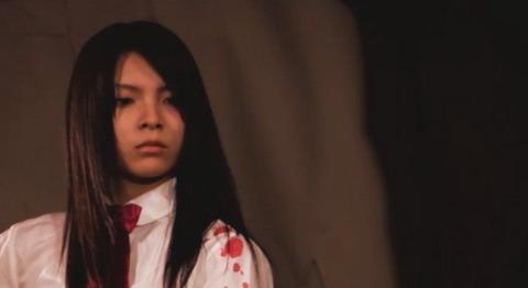 AKB48 - Akimoto Sayaka - Super Gore Girl[(062582)22-33-48]