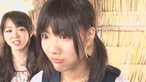 AKB48 in GUAM_Disc2[(021626)20-19-13]