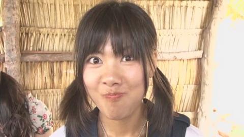 AKB48 in GUAM_Disc2[(021696)20-18-46]