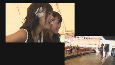 AKB48 in GUAM_Disc2[(045607)20-33-41]