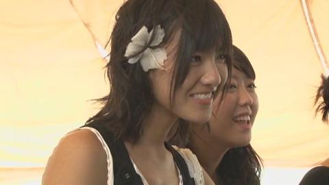 AKB48 in GUAM_Disc2[(046879)20-35-13]