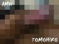 tomohiro-blog-01-01a.jpg
