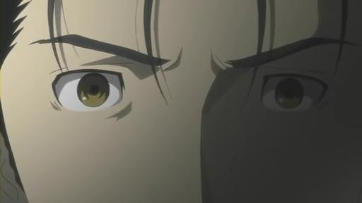 Steins Gate 第22話 3