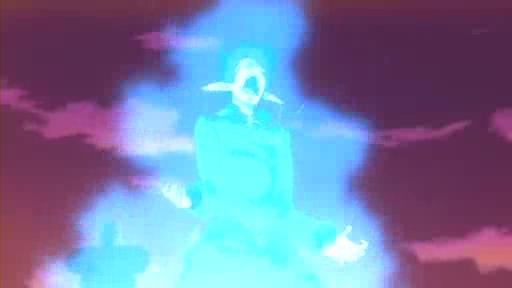 青の祓魔師 第23話
