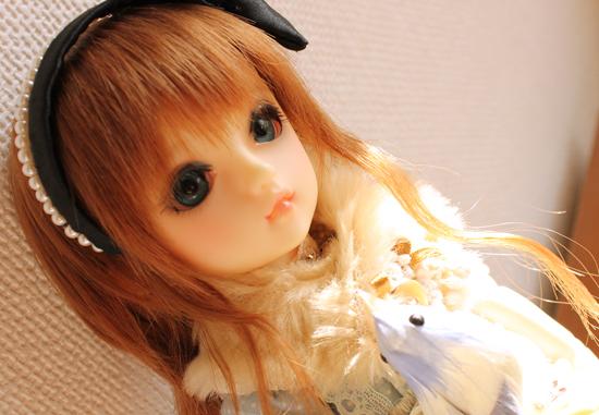 chika03.jpg