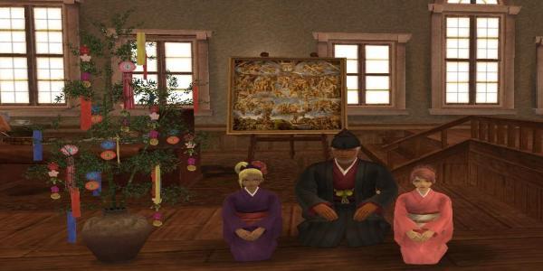 kimono+tanabata_convert_20100709081342.jpg