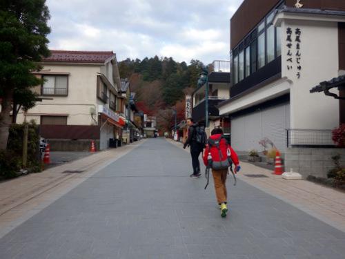 [2013高尾山]p001