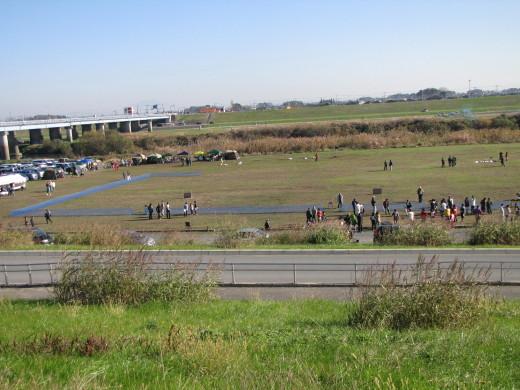 2010-12-05・会場・2