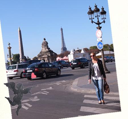 PARIS1のコピー