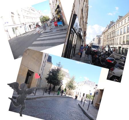 PARIS2-8のコピー