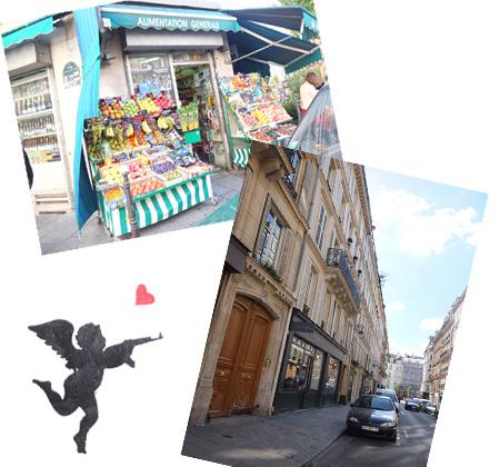 PARIS2-10のコピー