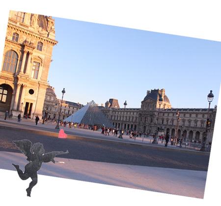 PARIS3-15のコピー