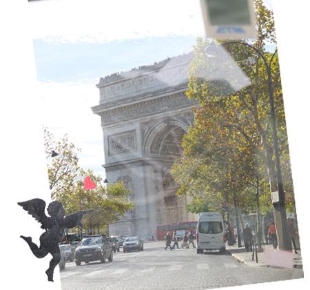 PARIS3-24のコピー