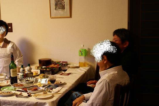 2011年01月01日 010